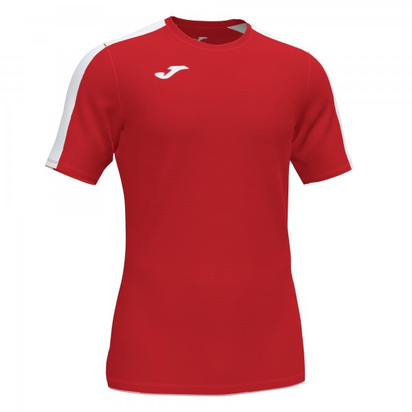Academy III Red/White