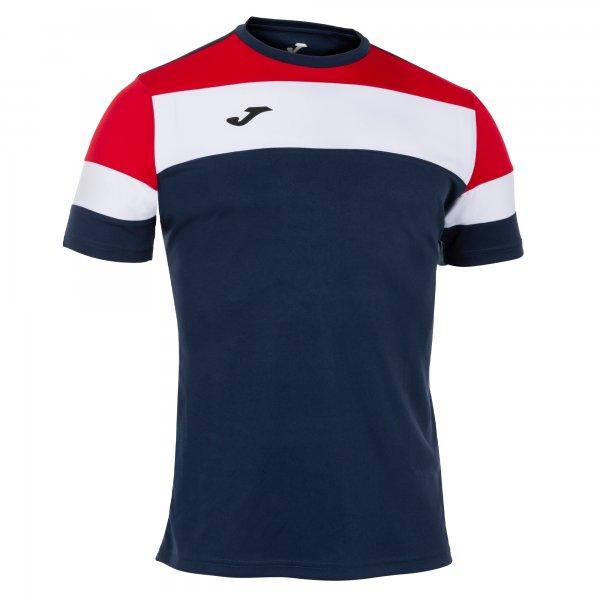 https://soccerworldscotland.co.uk/wp-content/uploads/2020/02/Crew-IV-T-shirt-NavyRed.jpeg