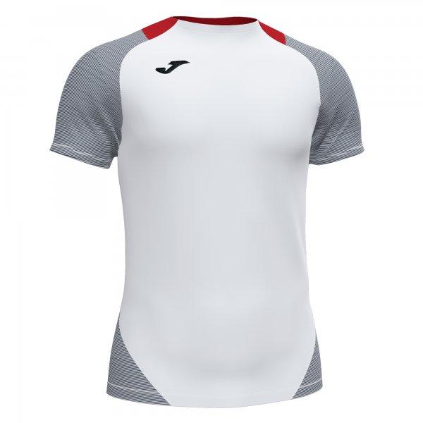 https://soccerworldscotland.co.uk/wp-content/uploads/2020/02/Essential-II-Short-Sleeve-T-shirt-WhiteNavy.jpeg