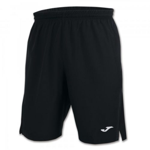 Joma Eurocopa II Shorts Black