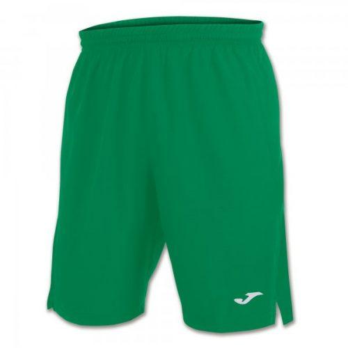 Eurocopa II Shorts Green