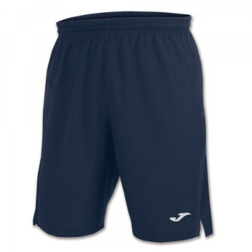 Eurocopa II Shorts Navy