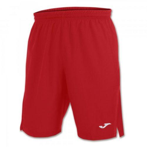 Eurocopa II Shorts Red