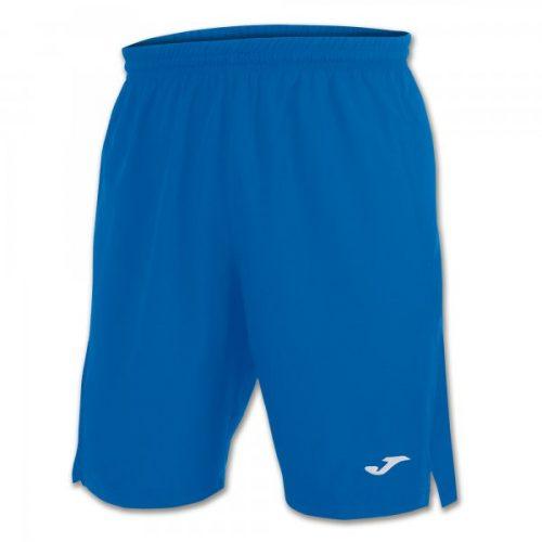 Eurocopa II Shorts Royal