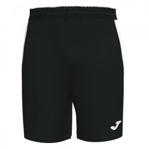 Maxi Shorts Black/White