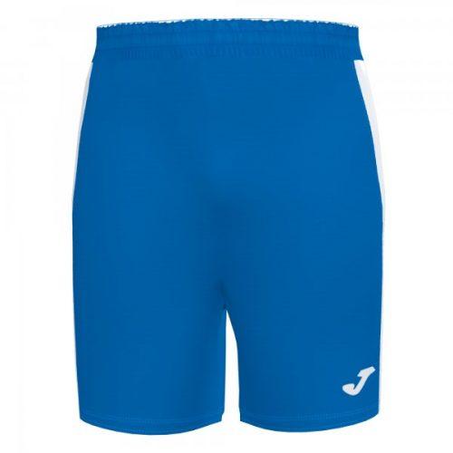 Maxi Shorts Royal/White