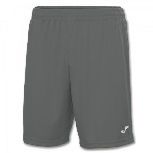 Nobel Anthracite Shorts