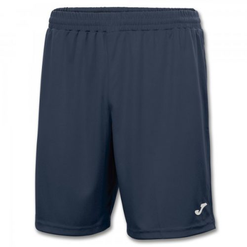 Nobel Dark Navy Shorts