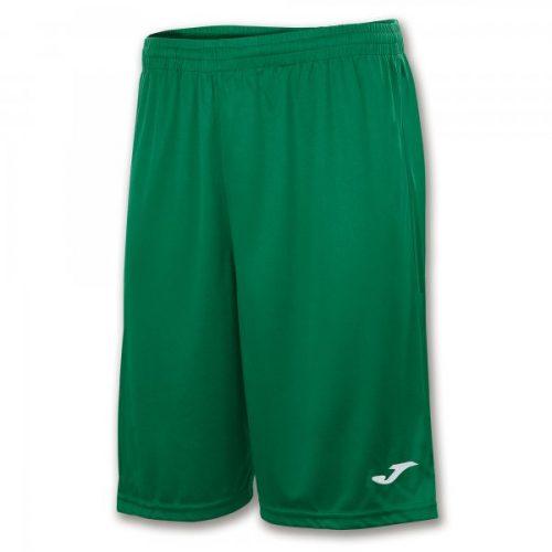 Nobel Long Short Green
