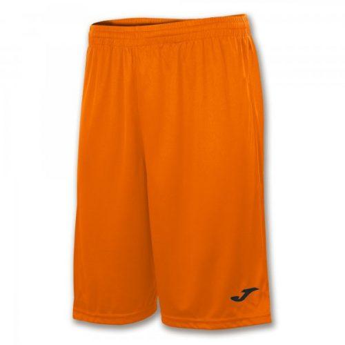 Nobel Long Short Orange