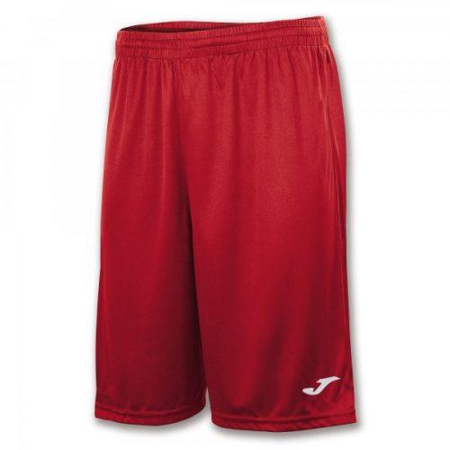 Nobel Long Short Red