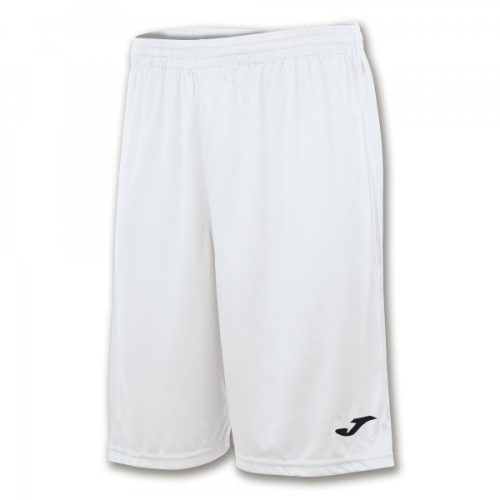 Nobel Long Short White