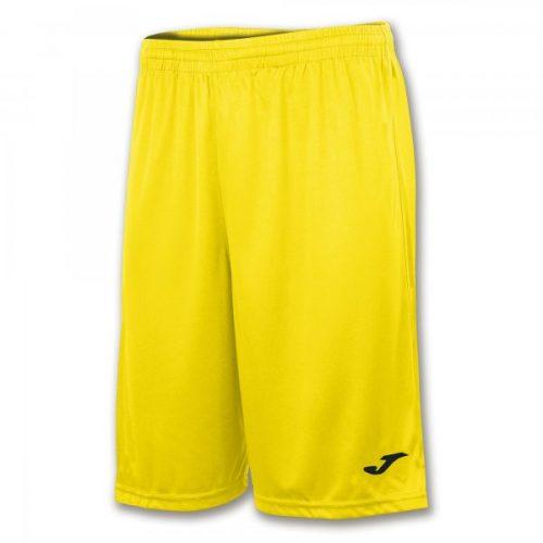 Nobel Long Short Yellow