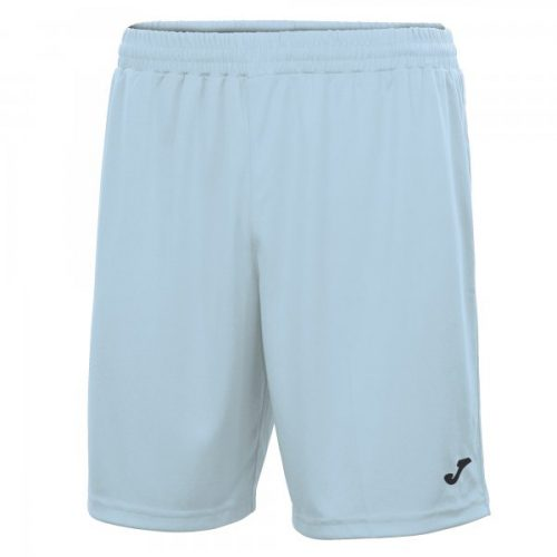 Nobel Sky Blue Shorts