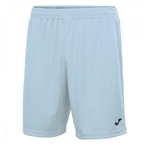 Nobel Sky Blue Shorts