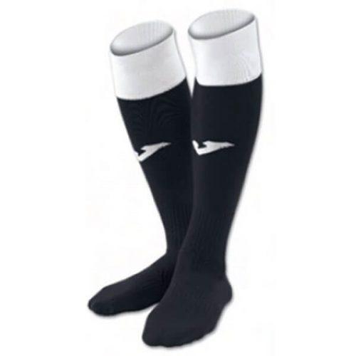 Joma Classic 3 Socks Black