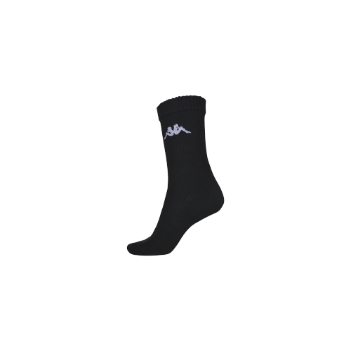Chimido Socks Black