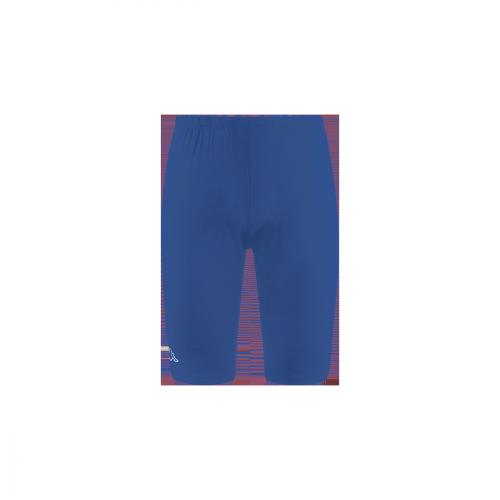 Vurgay Baselayer Short Blue