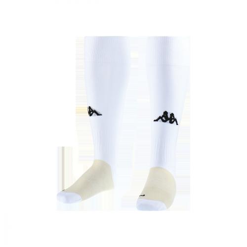 Wulgar Socks White