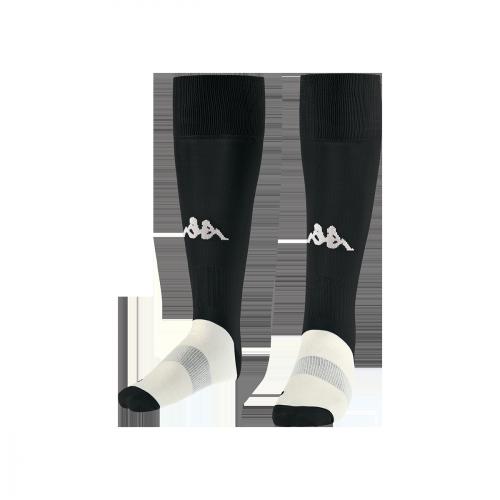 Wulgar Socks Black