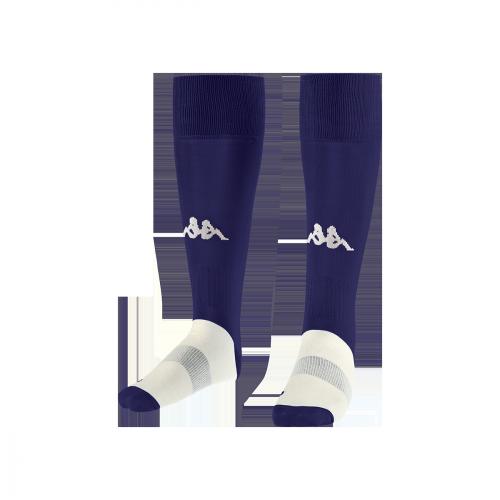 Wulgar Socks Navy