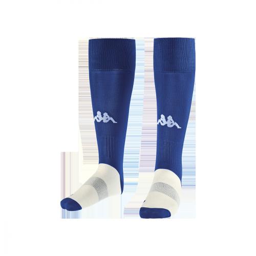 Wulgar Socks Blue