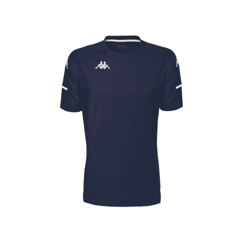 Abou Pro 4 Shirt Navy