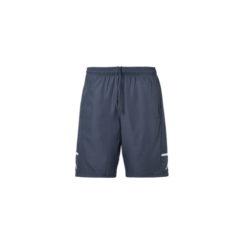 Ahora Pro 4 Shorts Grey