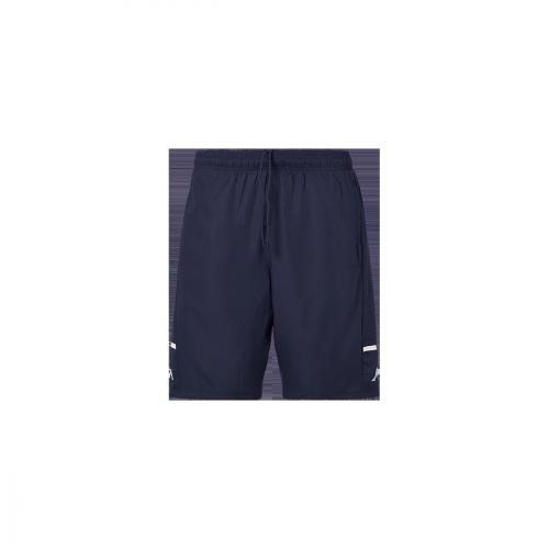 Ahora Pro 4 Shorts Navy