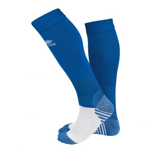 Alf Socks Blue