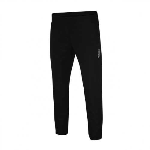 Austin Trousers Black