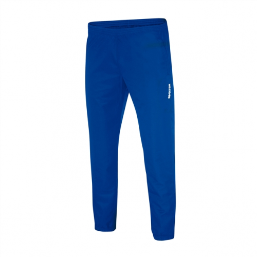 Austin Trousers Blue