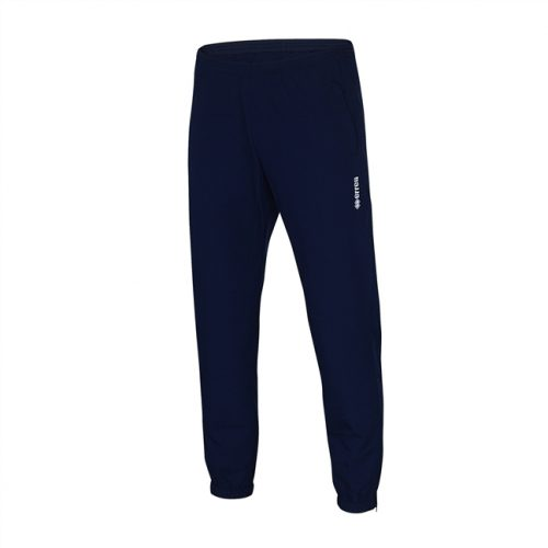 Austin Trousers Navy
