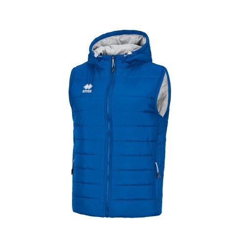 Bjorn Jacket Blue