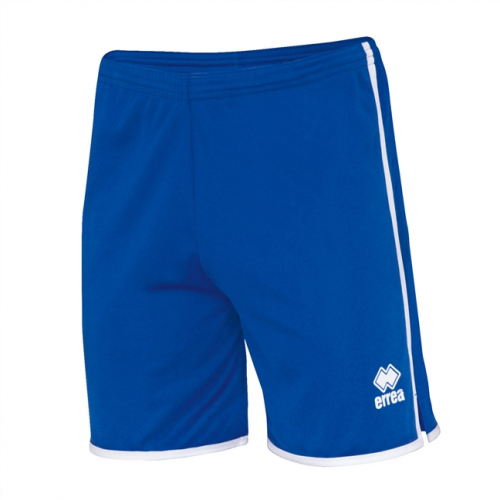 Bonn Shorts Blue/White