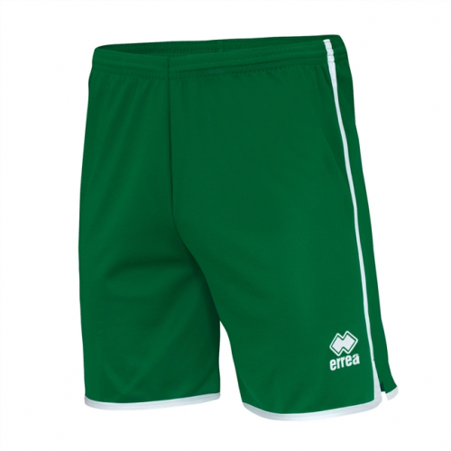 Bonn Shorts Green/White
