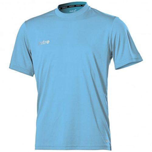 Camero T-Shirt Sky