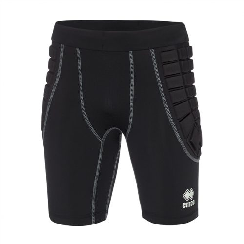 Cayman Light Goalkeeper Shorts