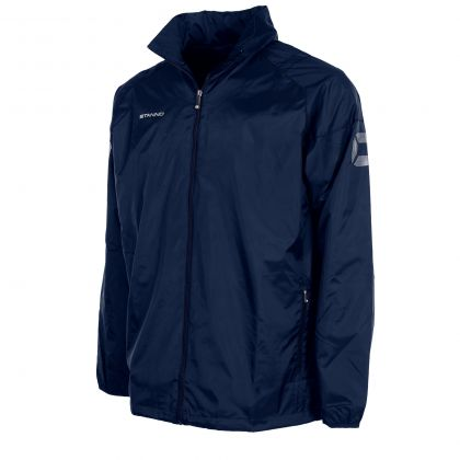 Centro All Weather Jacket Navy