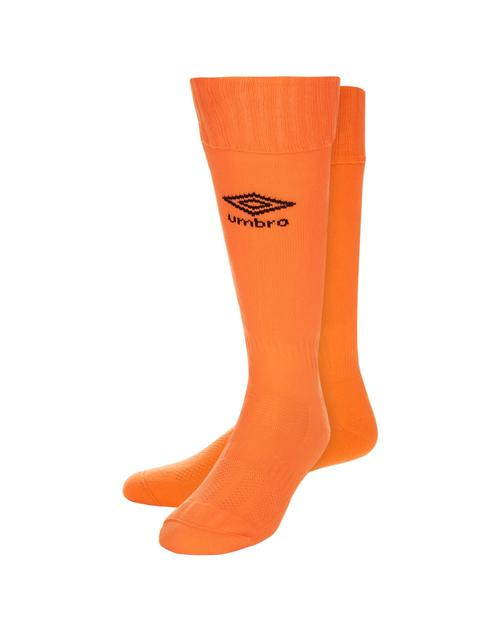 Classico Socks Orange