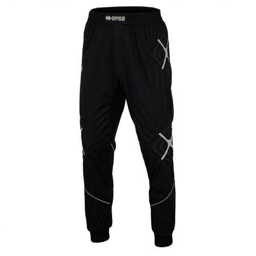 Hydron Goalkeeper Trousers
