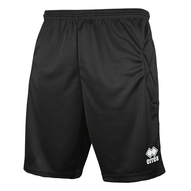 Impact Goalkeeper Shorts