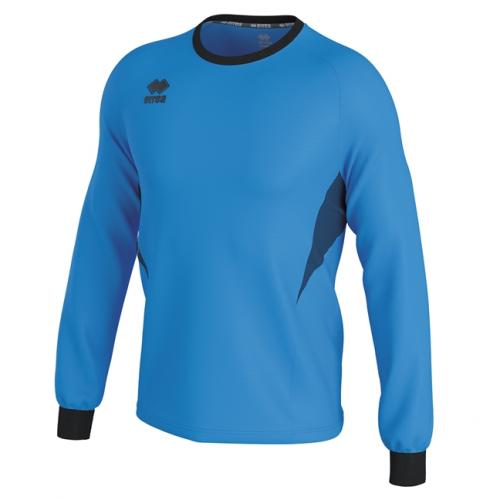 Malibu Goalkeeper Shirt Blue