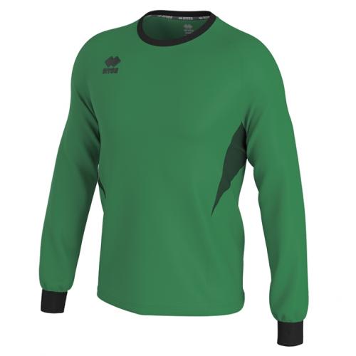 Malibu Goalkeeper Shirt Green