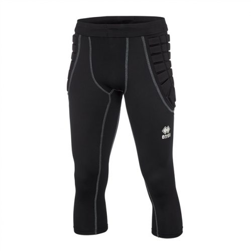 Phantom 3/4 Goalkeeper Trousers