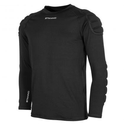 Protection Goalkeeper Shirt
