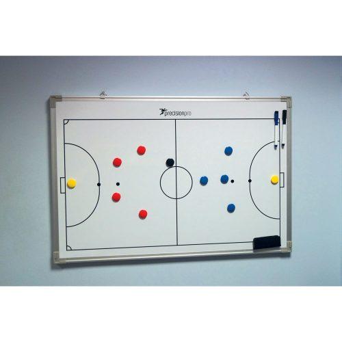 Tactic Board 45x30cm