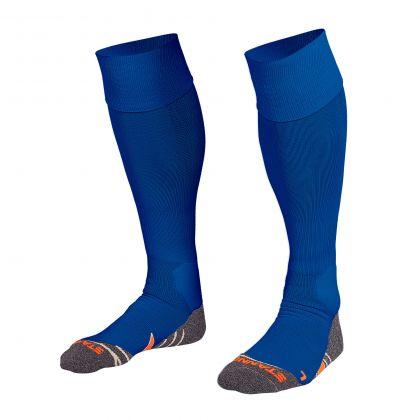 Uni II Sock Royal