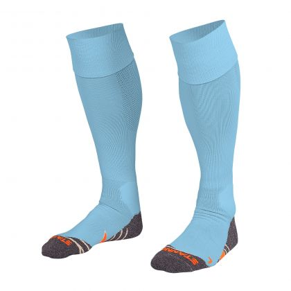Uni II Sock Sky Blue