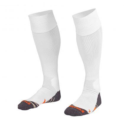 Uni II Sock White